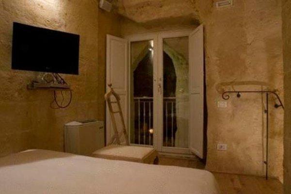 L'Hotel In Pietra - фото 18