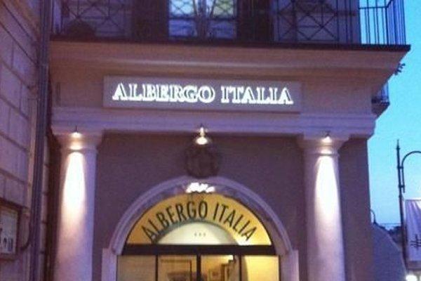 Albergo Italia - 23