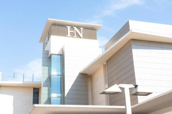 Hotel Nazionale - фото 22
