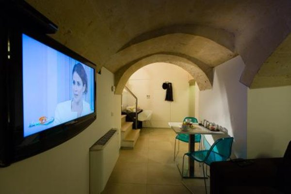 San Giovanni Vecchio - Residenza - фото 16