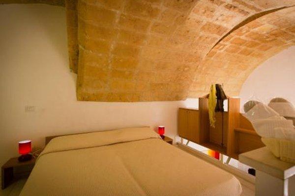 San Giovanni Vecchio - Residenza - фото 3