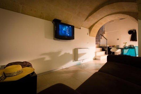 San Giovanni Vecchio - Residenza - фото 5