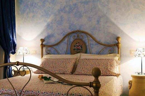 Villa Rossana - фото 21