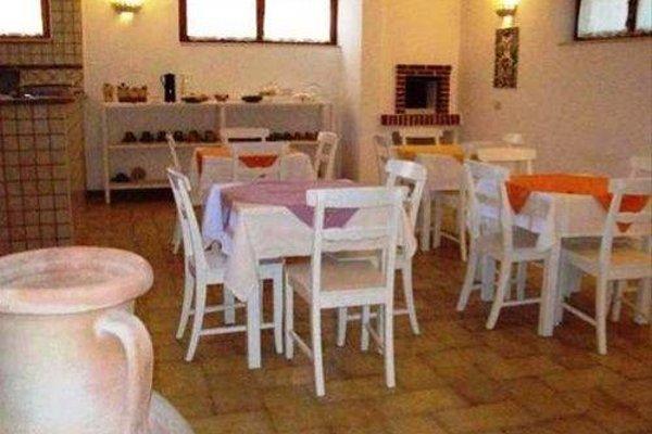 Villa Rossana - фото 6