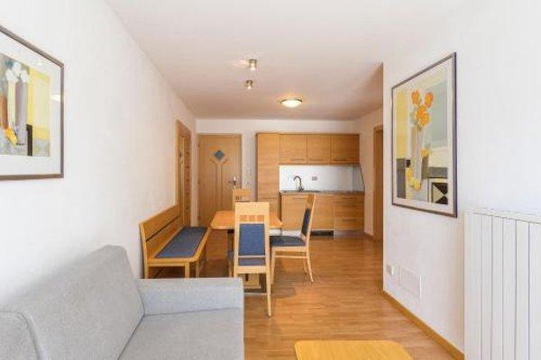 Wellnesshotel Glanzhof - фото 11