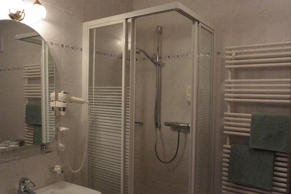 Hotel Marlingerhof - фото 7