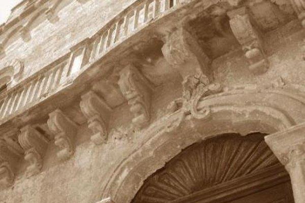 Palazzo Vecchio - фото 23