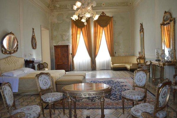 Palazzo Vecchio - фото 5