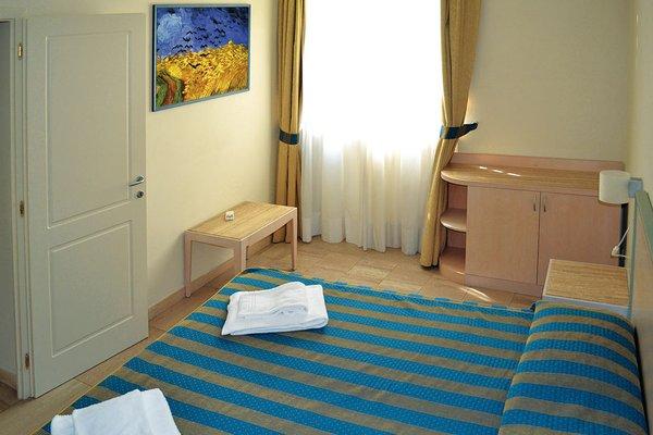 Onda Marina Residence Rta - фото 3
