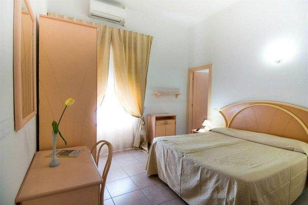 Hotel Nettuno - фото 50