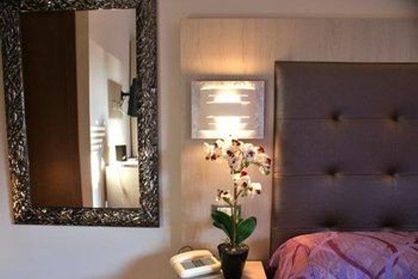 Hotel Michela - 50