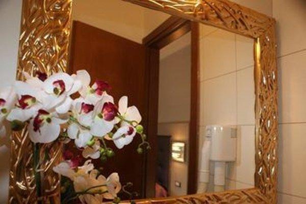 Hotel Michela - 19
