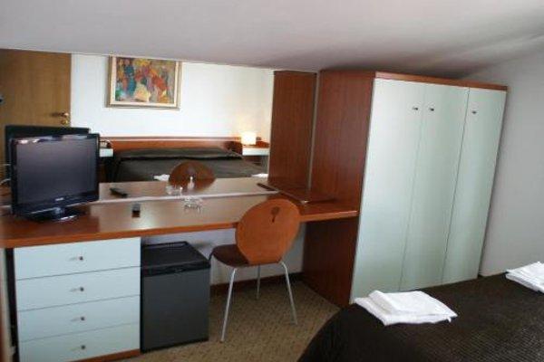 Hotel Michela - 3