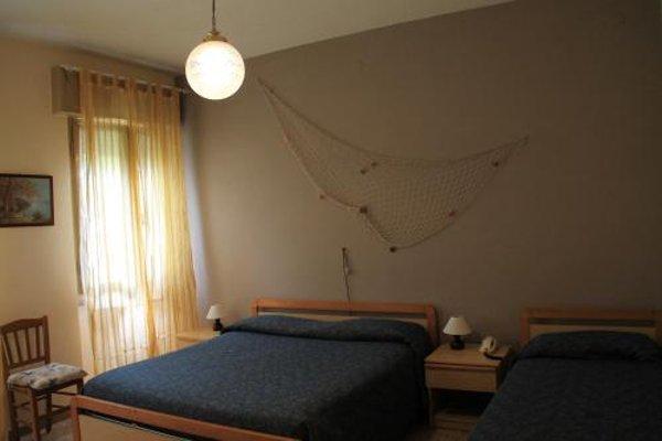 Hotel Tilly - фото 4