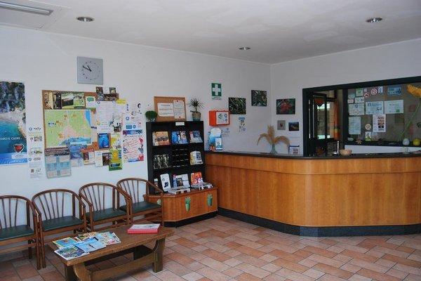 Villaggio Colombo - фото 9