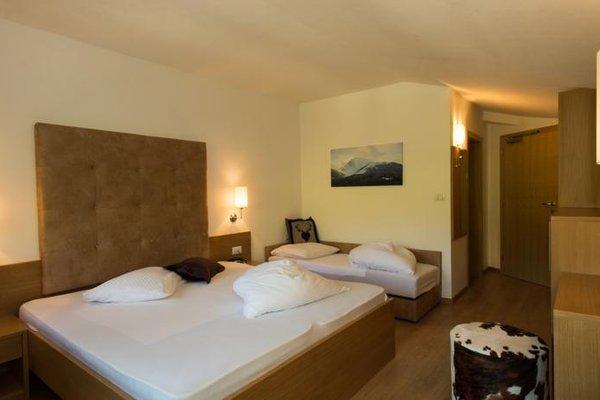 Hotel Erika - фото 3
