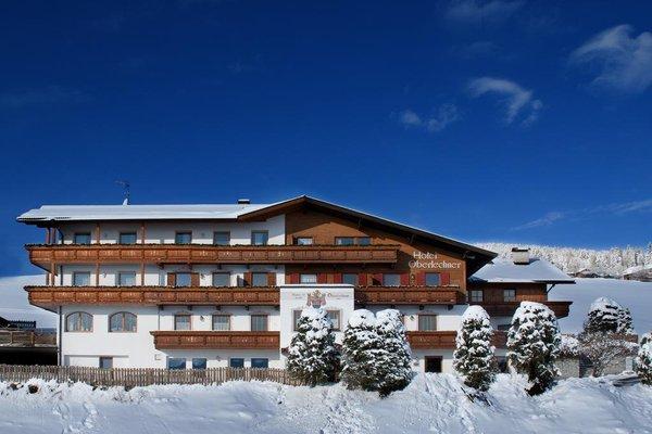 Hotel Oberlechner - 15