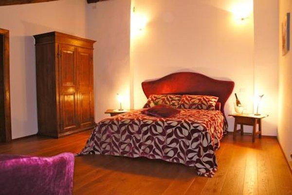 Agriturismo Ronchi Di Sant'Egidio - фото 50
