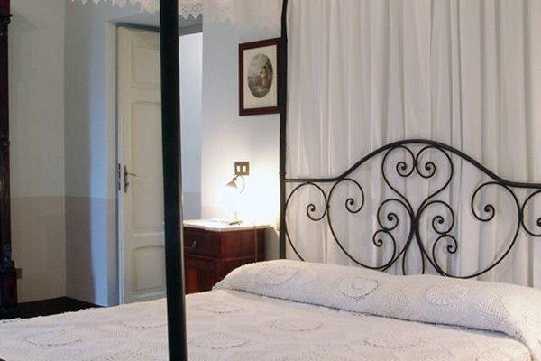 Villa Pardi - фото 50