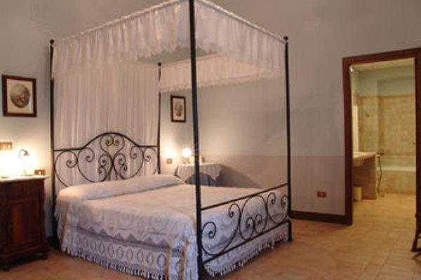Villa Pardi - фото 4