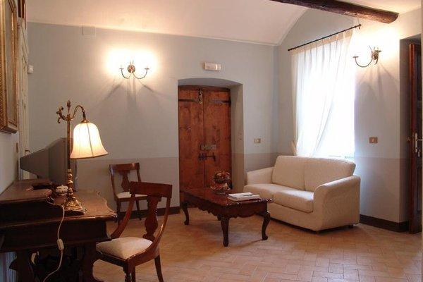 Villa Pardi - фото 7