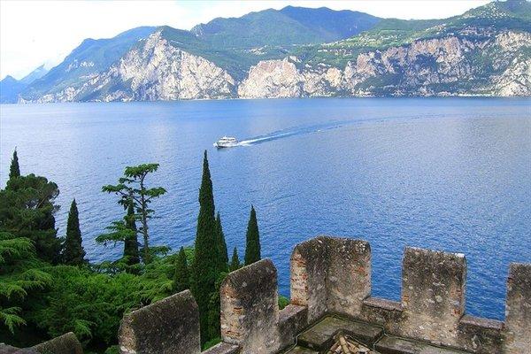Hotel Casa Serena - 21