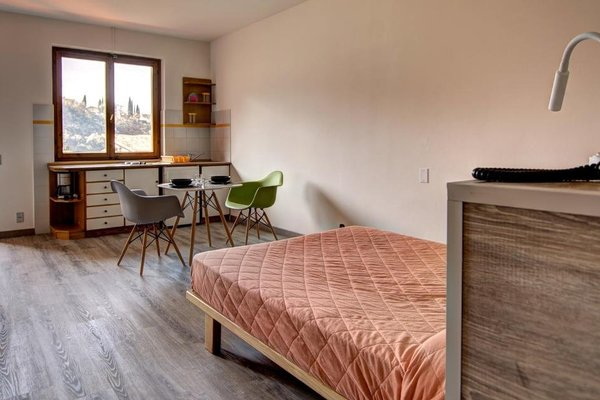 Residence Hotel Vacanze 2000 - Adults Only - 50