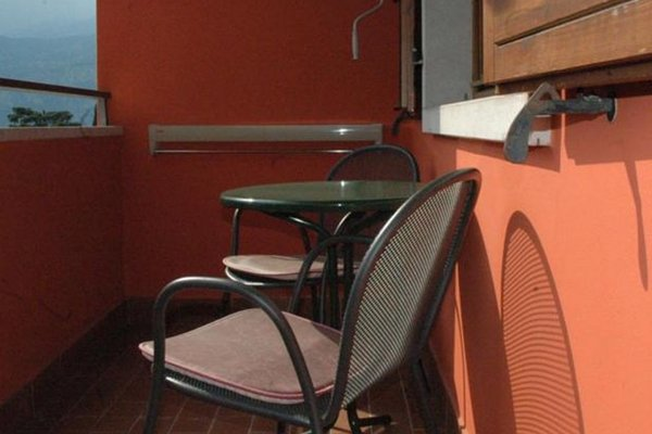 Residence Hotel Vacanze 2000 - Adults Only - 13
