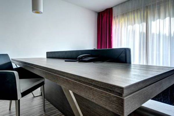 Residence Hotel Vacanze 2000 - Adults Only - 17