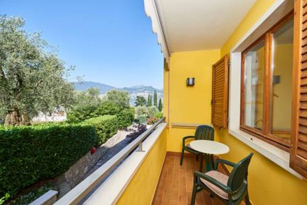 Residence Hotel Vacanze 2000 - Adults Only - 18