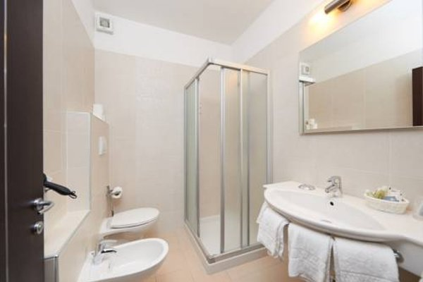 Residence Hotel Vacanze 2000 - Adults Only - 7