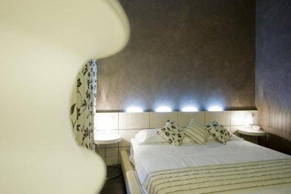 Piccolo Hotel - 3