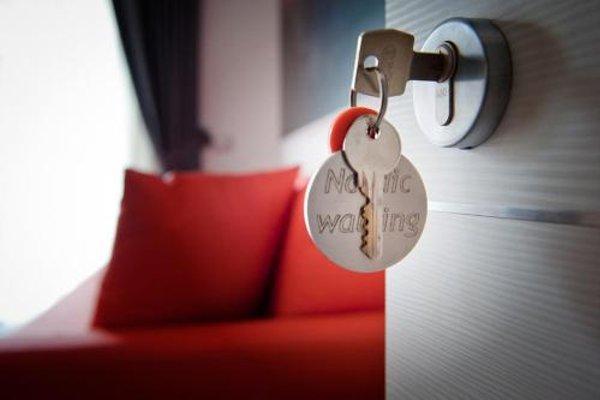 Gardesana Active Apartments - 13