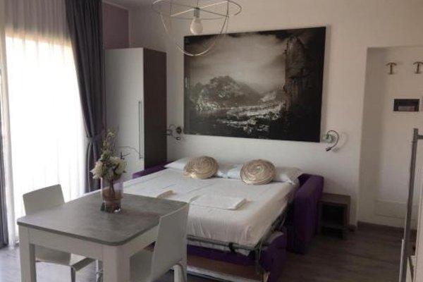 Gardesana Active Apartments - 4