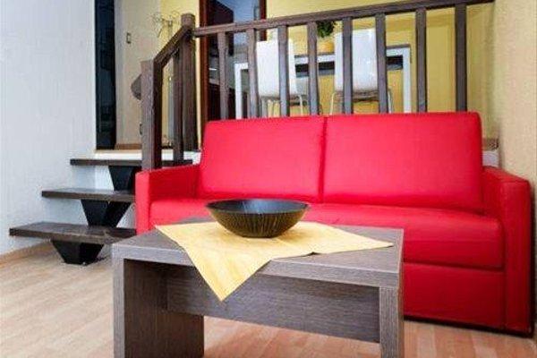 Gardesana Active Apartments - 8