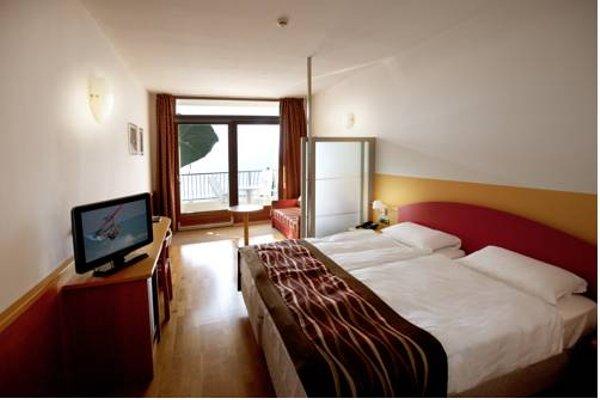 Hotel Baia Verde - фото 30