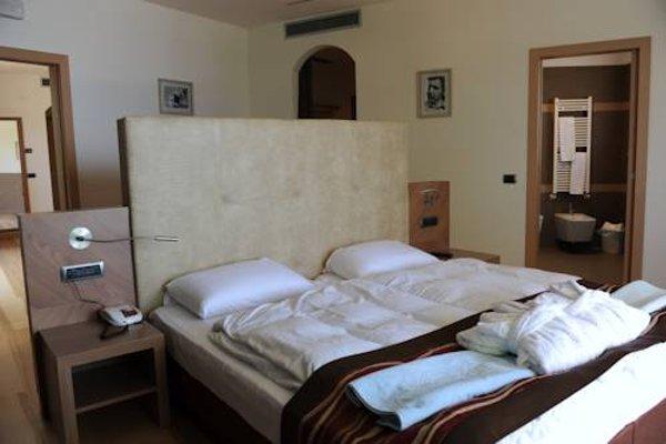 Hotel Baia Verde - фото 6
