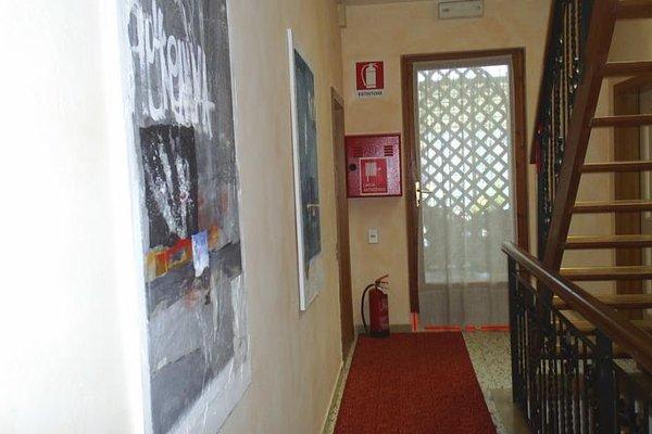 Casa Antonelli - фото 6
