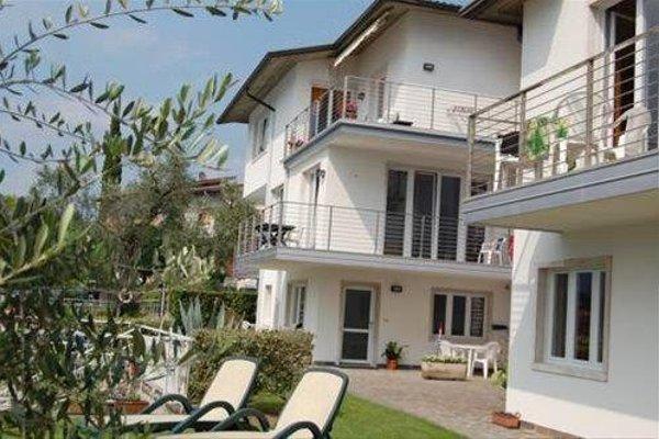 Villa Sogno - фото 10