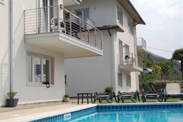 Villa Sogno - фото 11