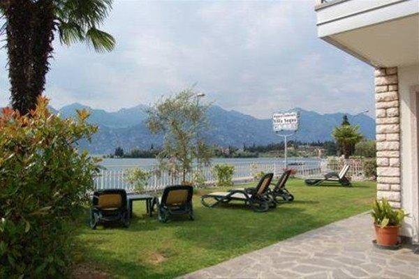Villa Sogno - фото 4