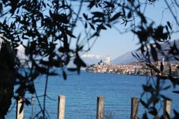 Villa Sogno - фото 5