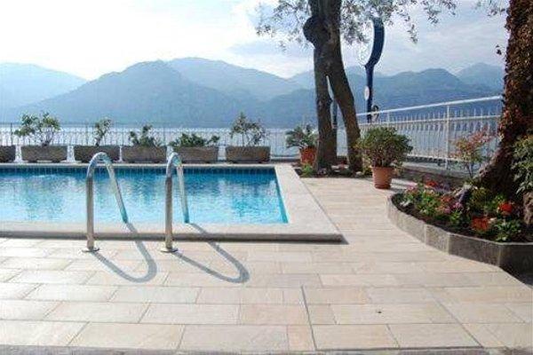 Villa Sogno - фото 6