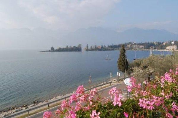 Villa Sogno - фото 7