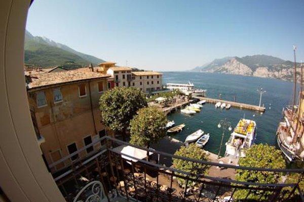 Hotel San Marco - фото 50