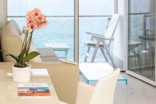 Hotel Vega - 14