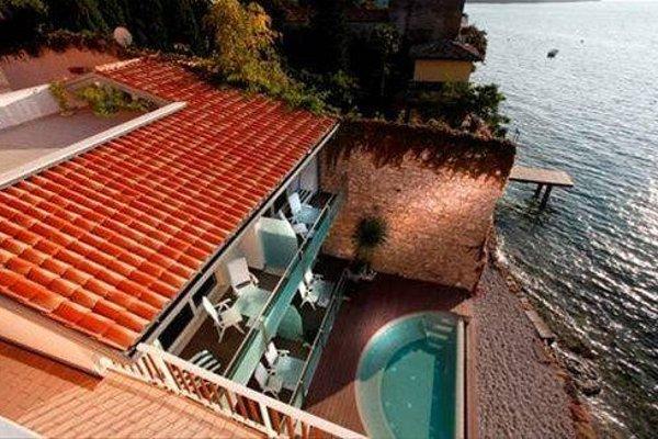 Hotel Vega - 20