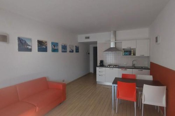 Villa Treccani - 19
