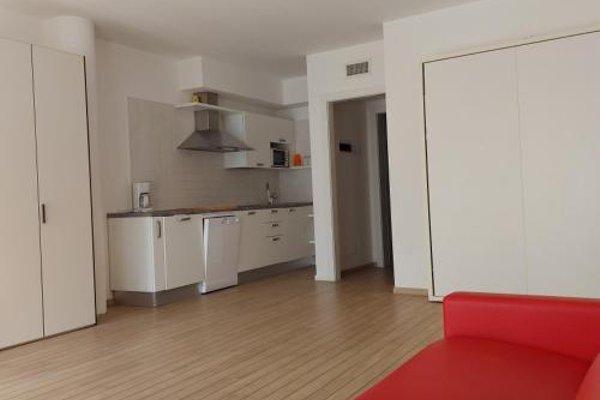 Villa Treccani - 22