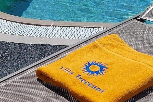 Villa Treccani - 7